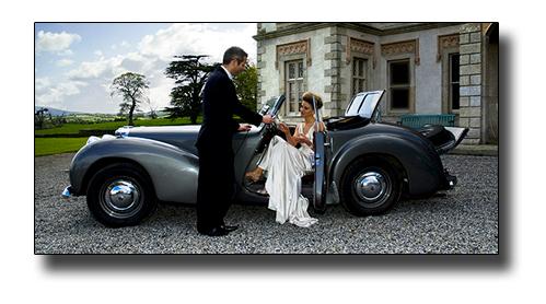 Wedding Photography by Studio63