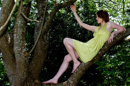 07 Aisling tree shoot small