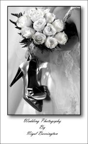 Nigel_Borrington_kilkenny_wedding_Photography