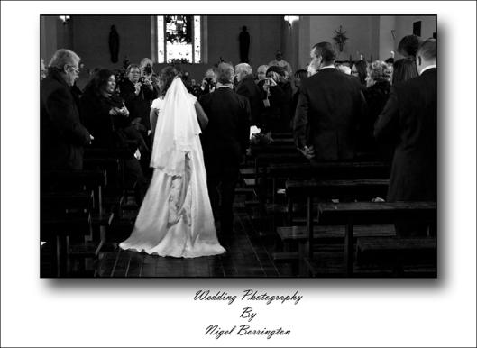 Studio63 Wedding Photography